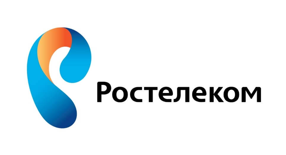 Ростелеком Химки — официальный сайт, адреса, режим работы